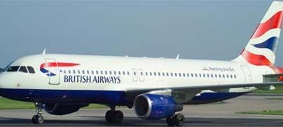 British Airways expands services to SA