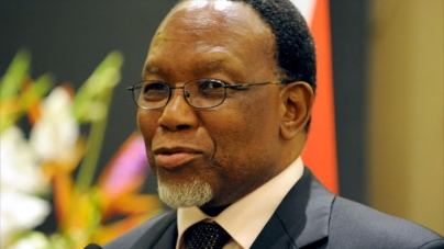 Chaos mars Motlanthe inquiry into Zimbabwe poll killings