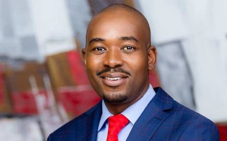 'Power-hungry' Chamisa warned against coup statements