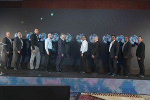 Huawei unveils momentous Cloud service in South Africa