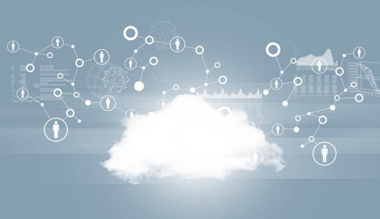 Huawei Public Cloud to boost digitisation in Africa