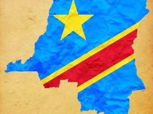 Latest poll postponement inflames DRC tensions