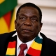 US 'coup': America loses moral right to sanction Zimbabwe