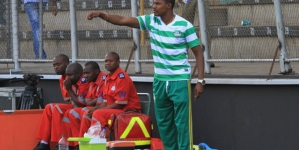 Pirates, FC Platinum clash revive SA, Zimbabwe hostility