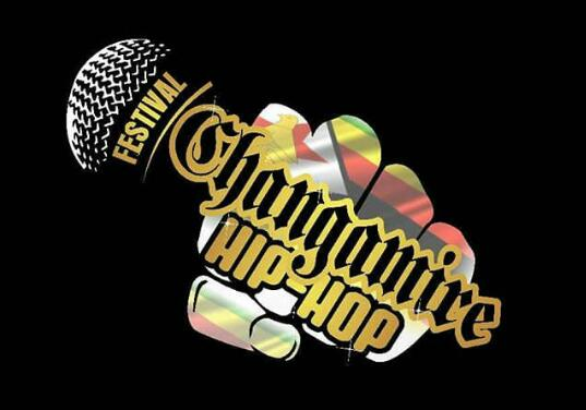 Upcoming Zimbabwe artists to be crowned