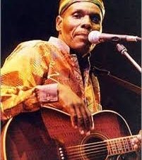 EXCLUSIVE: Piracy rears ugly head again after Tuku demise