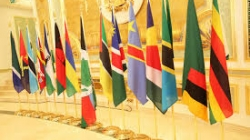 SADC meeting on Mozambique crisis resumes