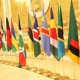 Leaders petitioned over deadly third wave in SADC