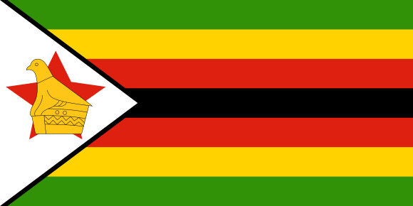 Zimbabwe calm but tense after tragic protests end