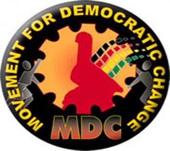 MDC's rotational presidency criticised