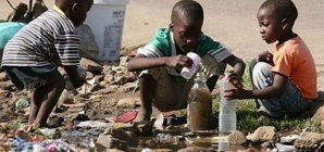 13 killed in rampaging cholera outbreaks