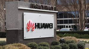 Huawei commits to F5G for Africa broadband development