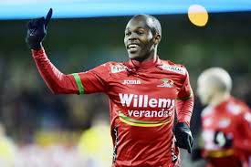 Musona chases AFCON qualifiers golden boot