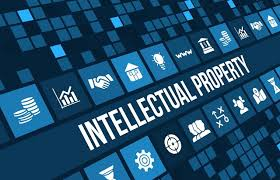 Intellectual property protection vital in digital world