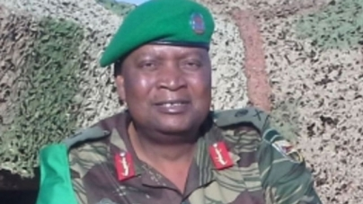 SA campaigns for creation of African Military Ombuds