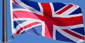 UK sanctions individuals for alleged corruption