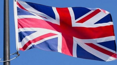 Britain expands English as dominant language in Africa