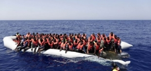 European ministers to discuss Libya crisis