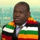 Foreign affairs minister  Moyo dies of COVID-19