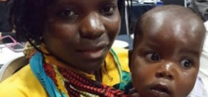 Mozambique's child marriages ban welcomed
