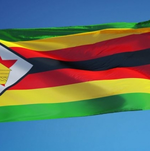 More Zimbabweans return home due to COVID-19
