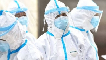African countries on red alert amid corona-virus risk