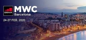 Cyber fraud fight to dominate Mobile World Congress