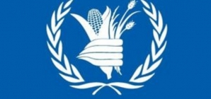 UN extends funds appeal to curb COVID-19