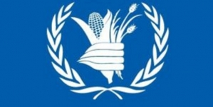 WFP seeks $2 million to avert hunger in Zimbabwe