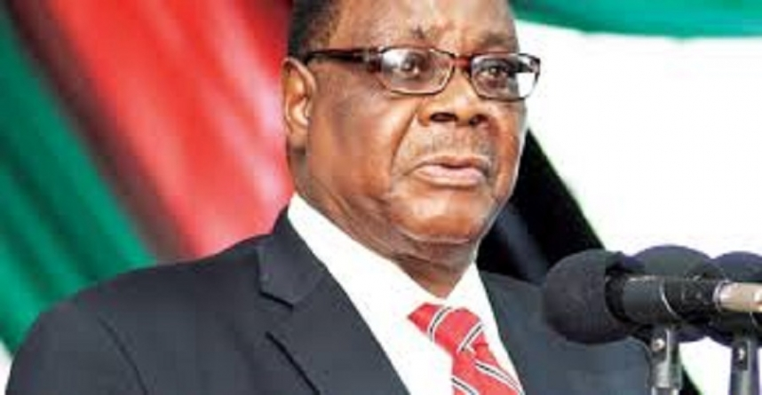 Democracy triumphs in Malawi after poll outcome is nullified