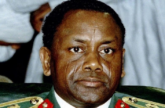 US to return millions stolen by Nigeria dictator Abacha