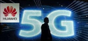 East Africa gets first commercial 5G services