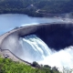 Revival of Kariba central to Zimbabwe tourism restoration