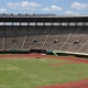 Relief as CAF lifts ban on Zimbabwe's stadium
