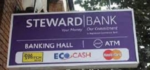 Digital transactions take over Zimbabwe COVID-19 fight
