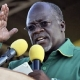 Tanzania holds most fierce poll ever