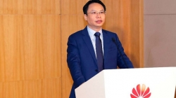 Huawei commits to building its HMS ecosystem