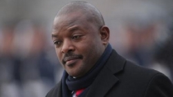 Mixed reactions over late Nkurunziza's legacy