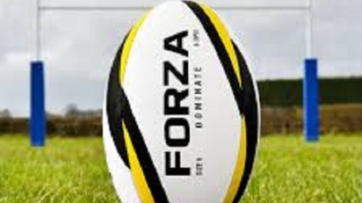 COVID-19 ends Africa rugby season