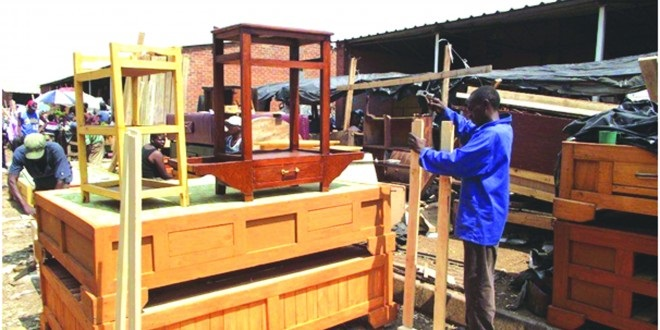 Expert projects SMEs to beat COVID-19