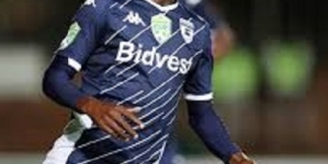 Dzvukamanja wants Wits to sign off on a high