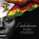 Africa supports #ZimbabweanLivesMatter