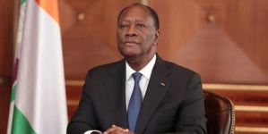 Tensions mount as Ivory Coast readies for polls