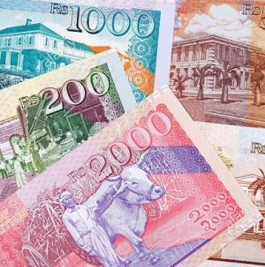 Mauritius aims to move off money laundering destination list