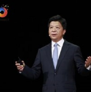 Huawei drives scenario-based solutions, robust partnerships