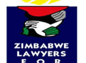 Human rights elusive decades after Zimbabwe independence