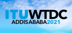Africa readies for first world telecoms summit