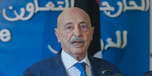Deadlocks scuttle dialogue to resolve Libya crisis
