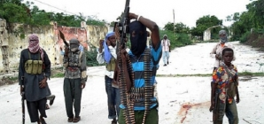 Anger over Mozambique beaheadings by terrorists