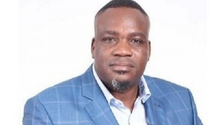 Hwende lashed for blaming MP's death on government